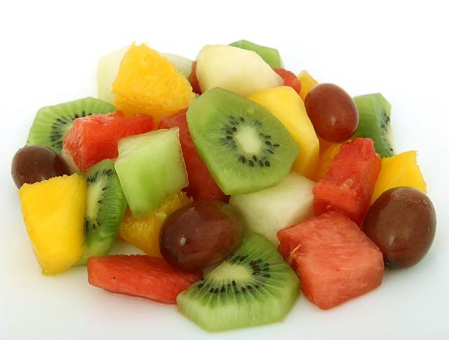 nakrájené ovoce.jpg