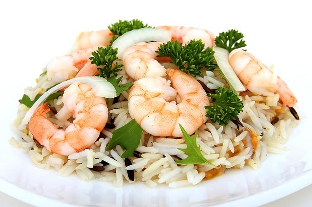 krevety s rýží.jpg