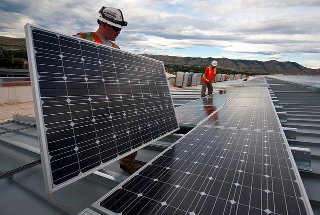 solární panely a jejich instalace.jpg