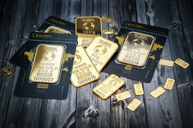 placky zlaté (4)