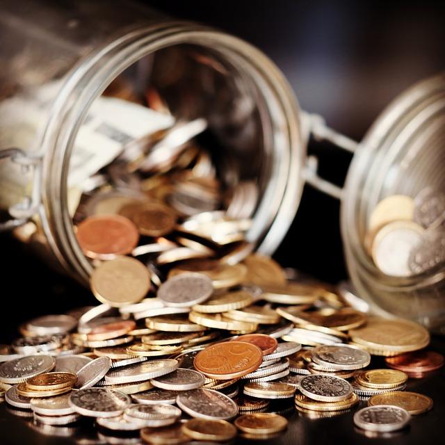 mince ve sklenici
